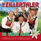 Die Wiesich Mohda von Die Zillertaler (2011)