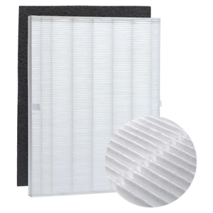 Winix  Filter S for C545 Air Purifier
