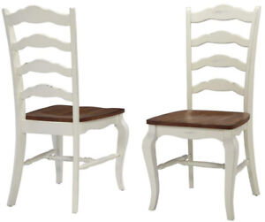 Dining Kitchen Chair Chairs Wood Wooden