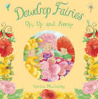 Dewdrop Fairies: Up, Up and Away by Patricia MacCarthy (Paperback, 2009)