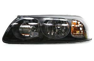 Image Is Loading New Oem Gm Driver Side Headlight Embly 10349961