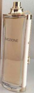 Treehouse-Salvatore-Ferragamo-Emozione-EDP-Tester-Perfume-Spray-For-Women-92ml