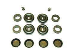 ARMSTRONG SIDDELEY SAPPHIRE OCT 1958 TO 1960 BRAKE REAR WHEEL CYLINDER KIT RB078