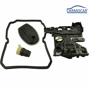 New-For-Mercedes-722-6-Transmission-Conductor-Plate-Connector-Filter-Gasket-KIT