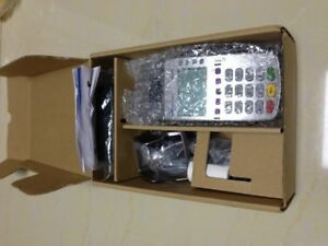 VeriFone-Vx520-EMV-CHIP-Credit-Card-Machine-with-service
