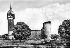 BG16285 lutherstadt wittenberg schloss mit schlosskirche   germany CPSM 14.5x9cm