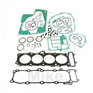 Set-Gasket-Thermal-Unit-Complete-Yamaha-1000-YZF-R1-RN121-2004-2005