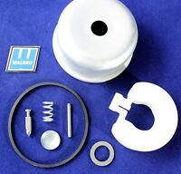 Walbro Lmk Carburetor Kit Gasket Needle Bowl Float K10-lmk K10lmk 75-570-1 Wa46