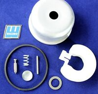 Walbro Lmk Carburetor Kit Gasket Needle Bowl Float K10-lmk K10lmk 75-570-1 Wa46