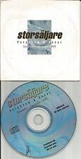RARE PROMO CD Pulp U2 ELTON JOHN Bjork BON JOVI Erasure RARE JANET JACKSON MIX