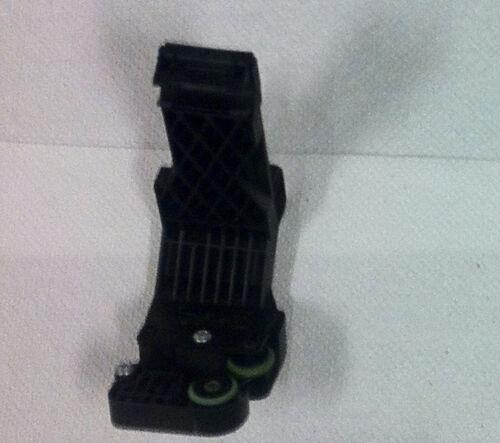 HP Designjet 4XX C4713-60040 Cutter Assembly