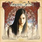 Be Not Nobody von Vanessa Carlton (2002)