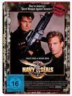 Action Cult Uncut: Navy Seals (2012)