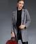Women Suede Long Outwear Windbreaker Jackets Overcoat Zsell Coats Trench OrZqr1Iw