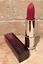 Maybelline-COLOR-SENSATIONAL-Lip-Color-Lipstick-Creamy-Hydrates-U-PICK-0-15-oz thumbnail 7