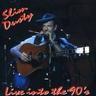 Live in The 90s 0077779902521 by Slim Dusty CD
