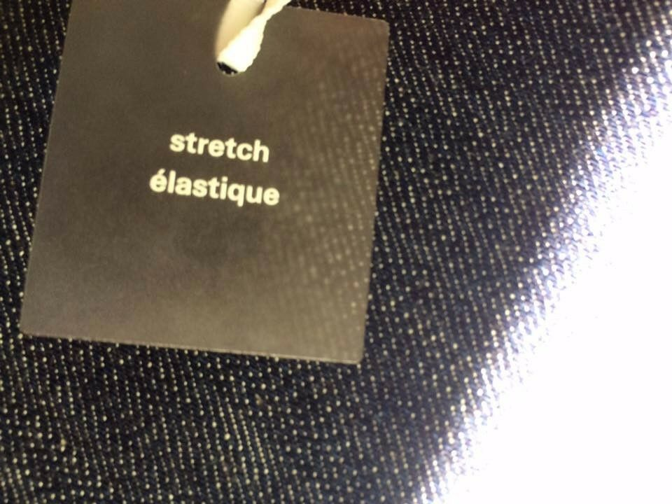 Esprit TUBEJeans NEU EDC BLAU NEU STRETCH EDC REGULAR REGULAR REGULAR RISE SLIM LEG | Deutschland Frankfurt  357649