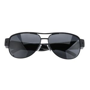 be0afd05c9 HIGH QUALITY SPY CAMERA SUNGLASSES IN METAL FRAMES FULL HD 1080p ...