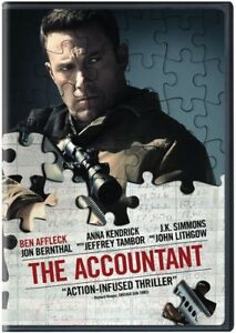 The-Accountant-New-DVD-Eco-Amaray-Case