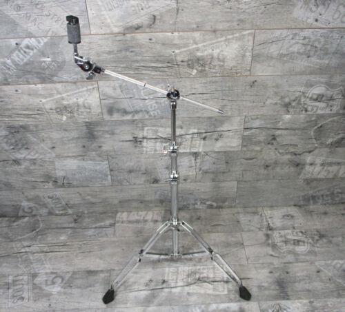 Pearl BC-900 Galgenbeckenständer Cymbal Boom Stand Drums Schlagzeug