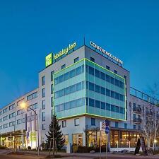 Wellness Wochenende Urlaub Berlin Hotelgutschein Last Minute 2 Personen 3 Tage