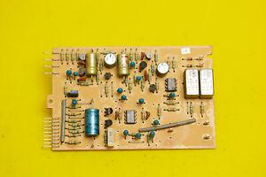 Revox PR99 MkII Mk II Input Amplifier Board 1.177.860-12 MK2 Reel IPS 7.5 15