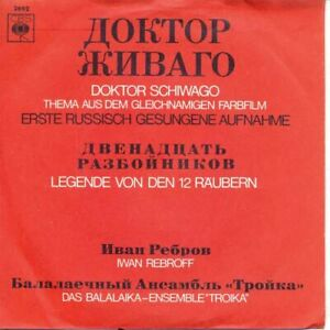 Rebroff-Ivan-Doktor-Schiwago-russisch-gesungen