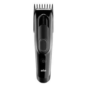 BRAUN HC 5050 HairClipper Haarschneider Trimmer Bartschneider Rasierer Shaver