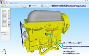 CAD-Viewer-mit-3D-Engine-fuer-den-Visual-Basic-Programmierer