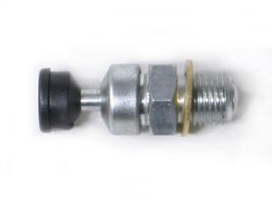 Nadellager für Kettenrad passend Stihl 024av//super  MS240  motorsäge  neu