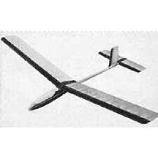 Bauplan Kleiner UHU (RC) Modellbau Modellbauplan Segelflug