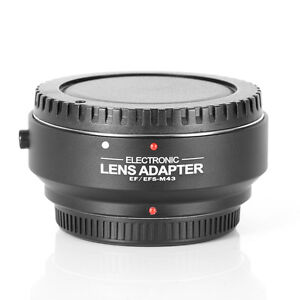 AF-Auto-Focus-Adapter-for-Canon-EOS-EF-EF-S-Lens-to-M4-3-MFT-Micro-Four-Thirds