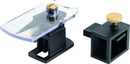 BGS Scheibenwischer-Einstellgerät Einstellen Winkel Überprüfen Winkels Prüfen