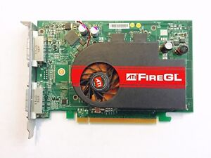IBM ATI RADEON FIREGL SERIES DOWNLOAD DRIVERS