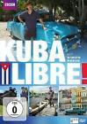 Kuba Libre! (BBC Doku) (2016)