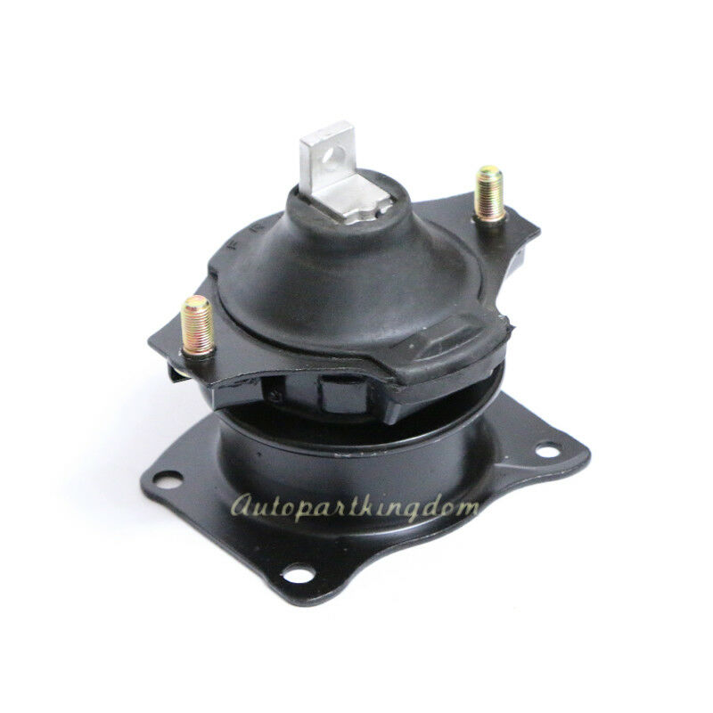 A4526 For Engine Motor Mount 03-07 Honda Accord 05-07