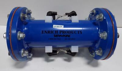Honesty Enrich Products Tarn-pure Tep00275152 Heavy Equipment, Parts & Attachments Business & Industrial