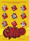 GYM 5. Neu von Claus Gigl (2012, Taschenbuch)