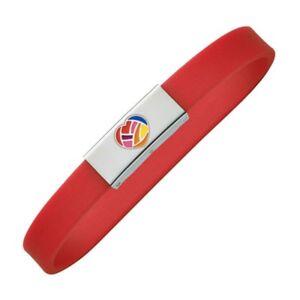 MAGNETIX-Silikon-Kinderarmband-mit-Slider-4641i-Herz-SX-M-Magnetschmuck