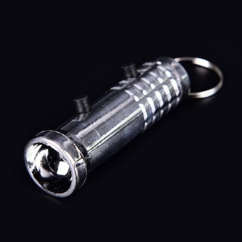 Dual-use UV Ultra Violet TBD Flashlight Blacklight Light Inspection Lamp TorcBSC