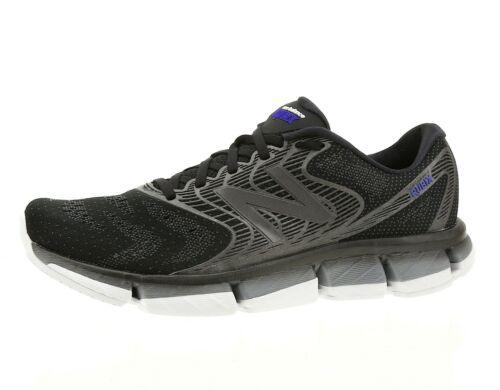 Men's New Balance Rubix Running Shoe N1036 Size 10