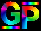 gpwholesale