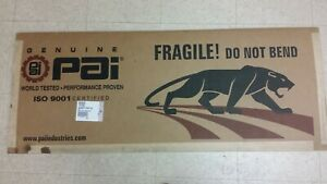 New-PAI-oil-pan-gasket-for-Cummins-ISX-131656-4026684