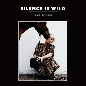 Frida-Hyvonen-034-Silence-is-Wild-034-2008