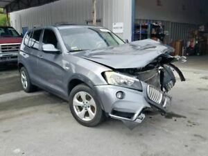 Driver-Left-Lower-Control-Arm-Front-Rear-Fits-11-17-BMW-X3-308240