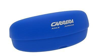 Sincero Carrera Junior Occhiali Da Sole Caso Bambini Bambine (l) 15cm X (w) 5cm X (h) 4cm Per Bambini-mostra Il Titolo Originale Bello A Colori