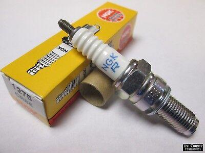 Genuine NGK Spark Plug Yamaha WR250F S 2004