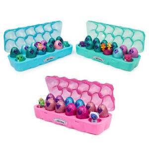 Hatchimals-Colleggtibles-S6-One-Dozen-Egg-Carton