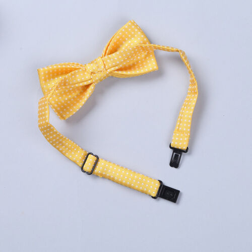 Infant Baby Boys Outfit First 1st Birthday Diaper Cover Bloomers with Bow Tie