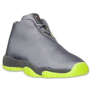 e49465a8e014 Boys  Grade School Air Jordan Future Basketball Shoes 656504-025 ...